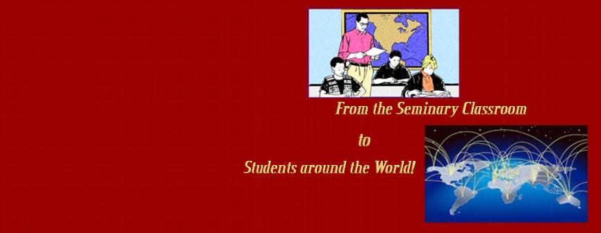 L.B.T.S. Online Studies